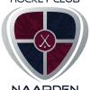 Hockeyclub Naarden